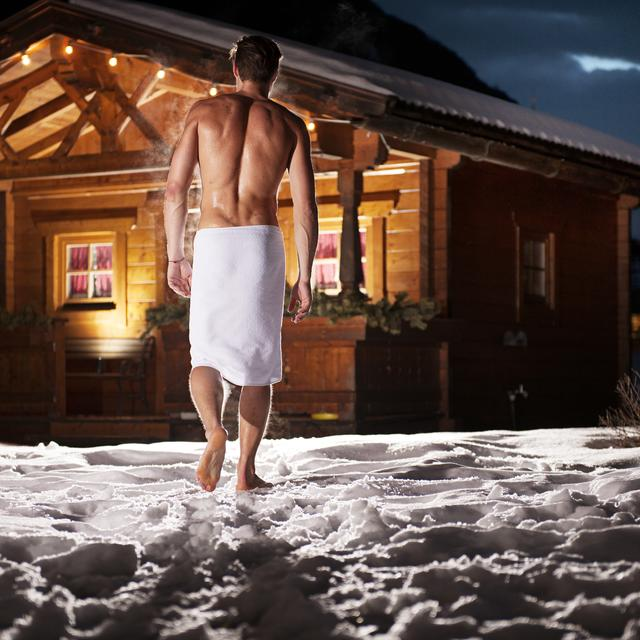spa holiday stubaital valley tyrol