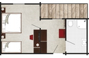 room goldsuttn layout