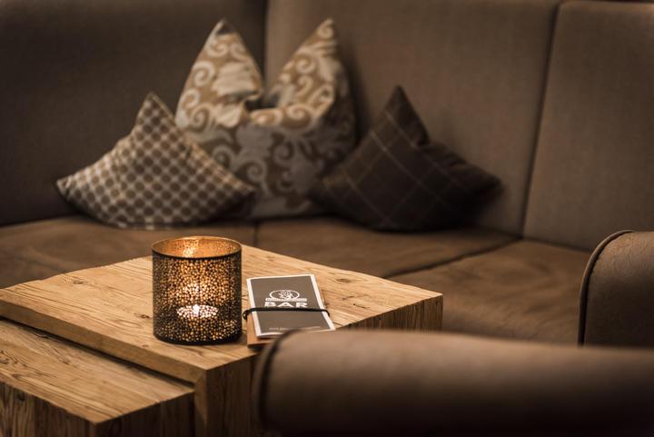 hurra die gams club vorteile f r stubaierhof g ste. Black Bedroom Furniture Sets. Home Design Ideas